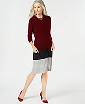 Charter Club Sweaters Shop For And Buy Charter Club Sweaters