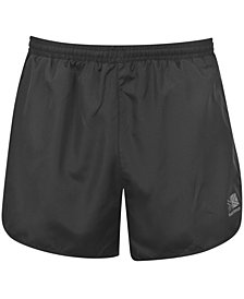 Karrimor Men's Race Shorts from Eastern Mountain Sports