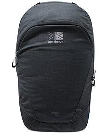 Karrimor Orbit 30 Backpack from Eastern Mountain Sports