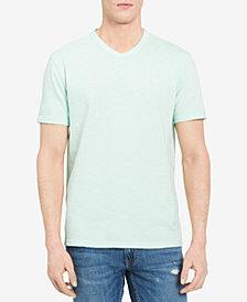 Calvin Klein Jeans Men's V-Neck T-Shirt