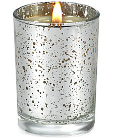 Aromatique Grapefruit Fandango Votive Glass Candle