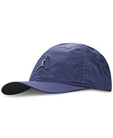 Jordan Big Boys Skyline Flight Cap
