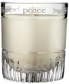 Waterford Ogham Peace Scented Candle