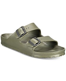 Men's Arizona Essentials Sandals from Finish Line