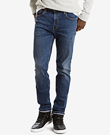 Levi's® Men's Big & Tall 502™ Tapered Jeans
