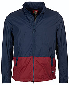 Barbour Men's Bollen Casual Jacket