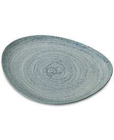 Mikasa Whistler Serving Platter