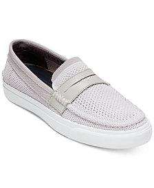 Cole Haan Men's Pinch Weekender LX StitchLite Slip-On Loafers