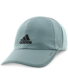 adidas Men's Adizero ClimaLite® Hat