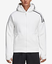 d572c55fe6ad adidas for Men - Clothing and Shoes - Macy s