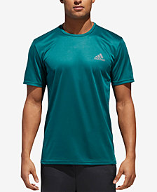 adidas Men's Essentials ClimaLite® T-Shirt