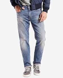 Levi's® Men's Big & Tall 502™ Taper Jeans