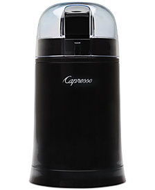 Capresso Cool Grind Coffee Bean & Spice  Grinder