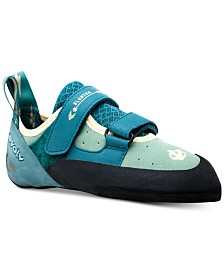 Evolv Women's Elektra Climbing Shoes from Eastern Mountain Sports