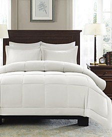 Sarasota 3-Pc. King/California King Comforter Set