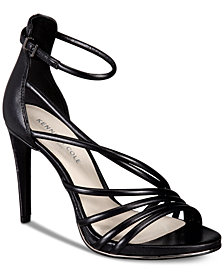 Kenneth Cole New York Women's Barletta Dress Sandals