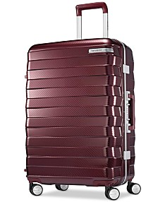 Samsonite Hyperspin - Macy's