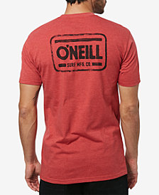 O'Neill Men's Rounder Pocket T-Shirt