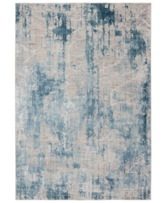 "Alloy 2' 6"" x 4' Area Rug"