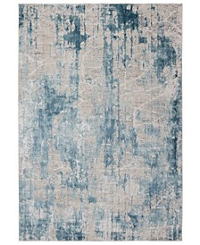 Alloy 8' x 11' Area Rug