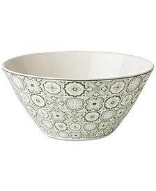 Villeroy & Boch Jade Caro Small Bowl