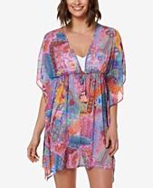 4654317ce7 Bleu by Rod Beattie Women's Swimsuits - Macy's
