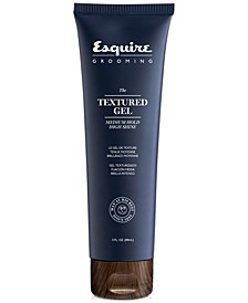 The Textured Gel, 3-oz.