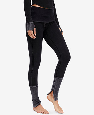Fp Movement Leggings by Free People