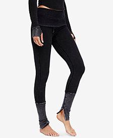 Free People FP Movement Leggings