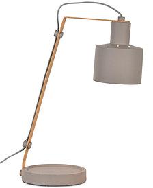 Ren Wil Grotts Desk Lamp
