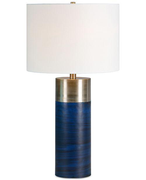 Furniture Ren Wil Glint Desk Lamp