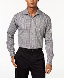 MagnaClick Men's Classic-Fit Shirt