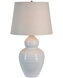 Ren Wil Latchmore Table Lamp