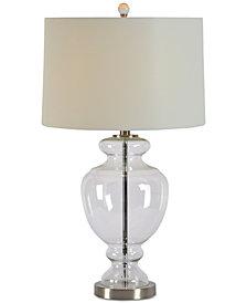 Ren Wil Belgrade Table Lamp