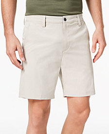 Tori Richard Men's Surf N Turf 8'' Shorts