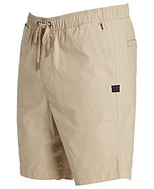 "Billabong Men's Larry Layback Stretch Ripstop 18.5"" Walkshorts"