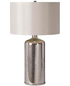 Ren Wil Rita Table Lamp