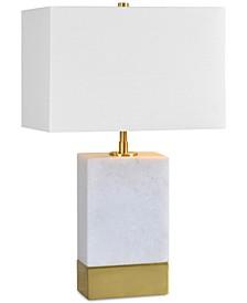 Ren Wil Lucent Desk Lamp