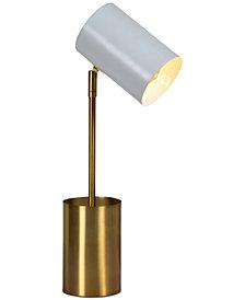 Ren Wil Odessa Desk Lamp