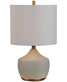 Ren Wil Horme Desk Lamp