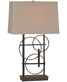 Ren Wil Aria Table Lamp
