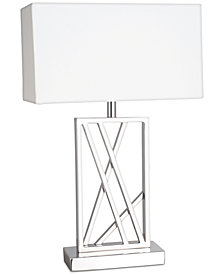 Ren Wil Chatterly II Table Lamp