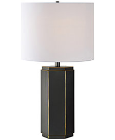 Ren Wil Valentia Table Lamp