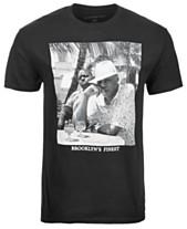 d00f2da42 Mens T-Shirts - Mens Apparel - Macy's