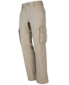 EMS® Men's Dock Worker Classic Cargo Pants