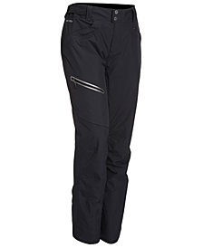 EMS® Women's Insulated Freescape Pants