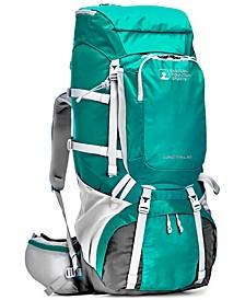 EMS® Women's Long Trail 60 Backpack