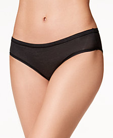 Wacoal b.fitting Lightweight Bikini 832241