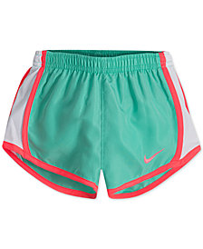 Nike Dri-FIT Tempo Shorts, Toddler Girls