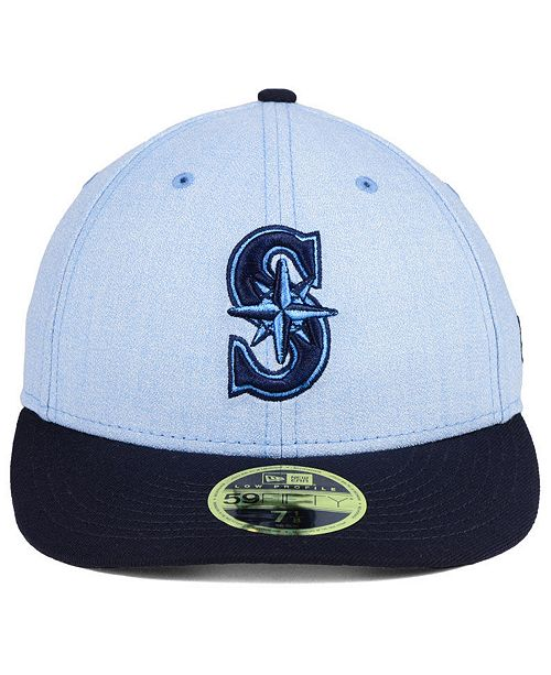sneakers for cheap 628b5 377b7 ... where can i buy new era seattle mariners fathers day low profile 59fifty  cap sports fan
